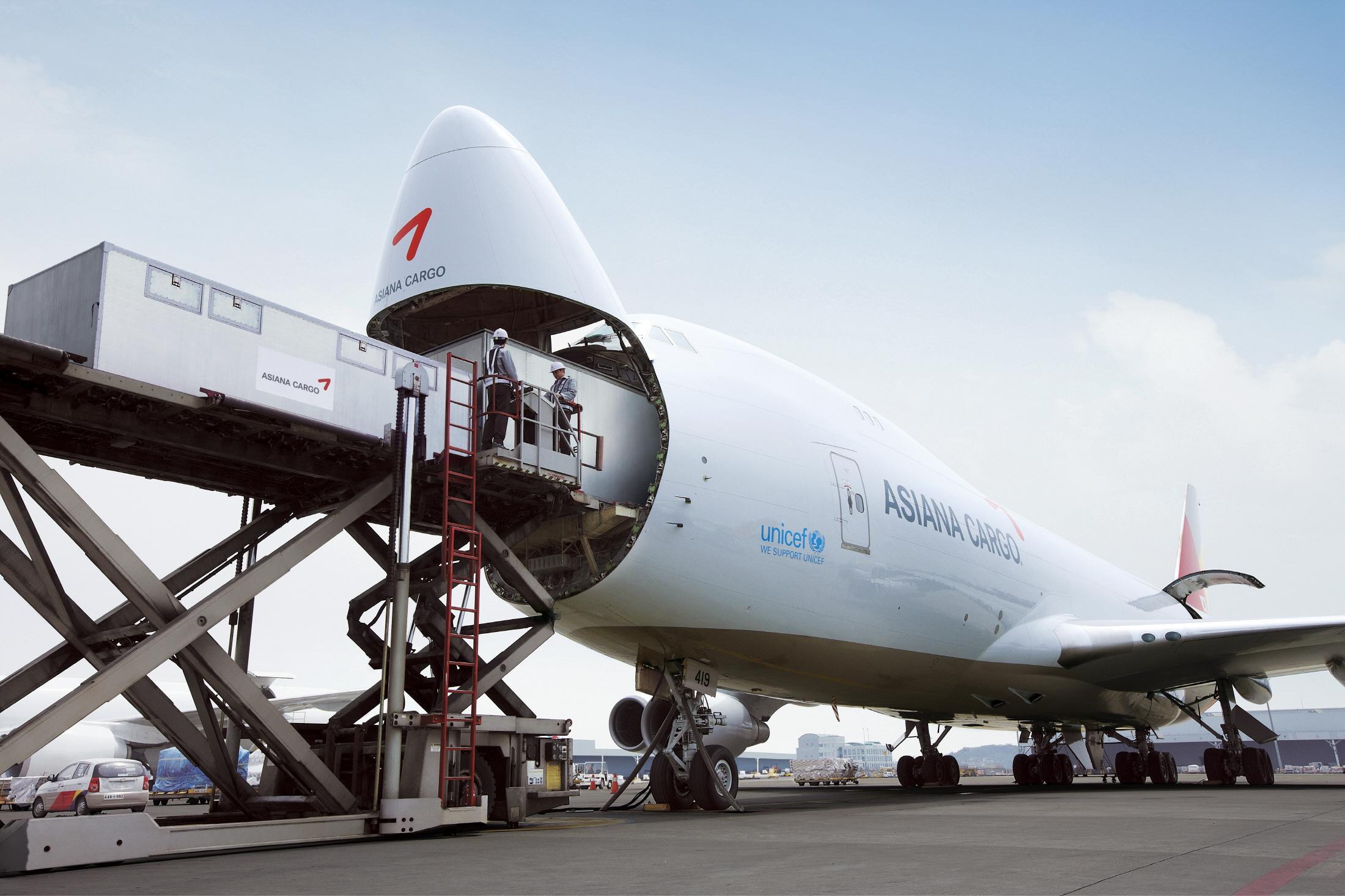 Loading Cargo Plane   Cars Mmogspot
